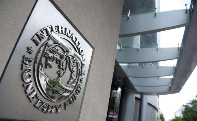 熱點追蹤|IMF要發數字貨幣取代世界儲備貨幣?