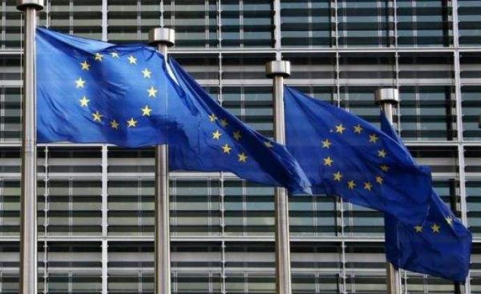"""欧盟、伊朗将完成首笔""""特殊贸易"""",绕过美方制裁"""