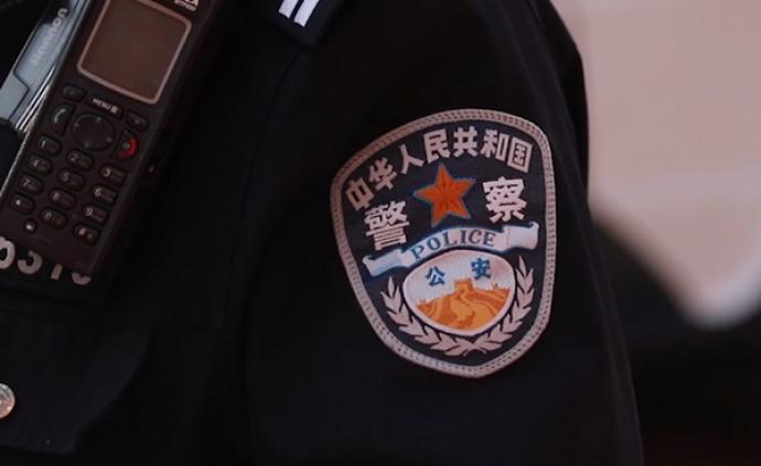 湖南祁陽發生1死2傷命案:情感問題引發,嫌疑人身份已鎖定
