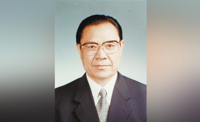 青海省人大常委會原副主任高永紅在西寧逝世,享年77歲