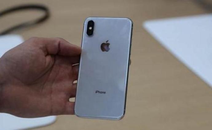 新購蘋果手機被蘋果官方鑒定經非授權改裝,蘇寧:退貨送復檢