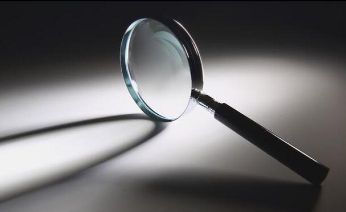 安徽懷寧縣委常委、宣傳部部長程廷燦接受紀律審查和監察調查