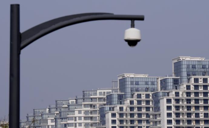 """上半年楼市""""前高后低""""分化加剧,下半年市场面临进一步调整"""