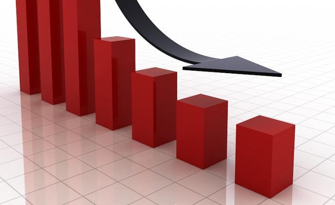 雖然仍兩位數下滑,但福特、通用二季度在華銷量降幅大幅放緩