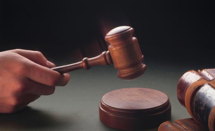 山東農婦被羈押8年后檢方撤訴:很激動,但不知能否適應社會