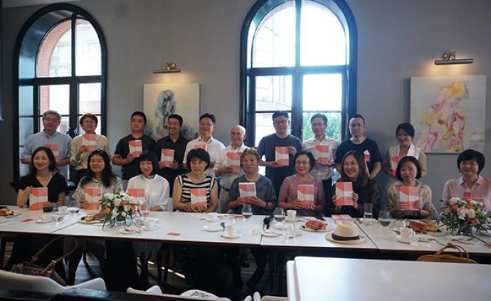 《海外華語小說年展》:今天的海外華語文學還寫鄉愁嗎