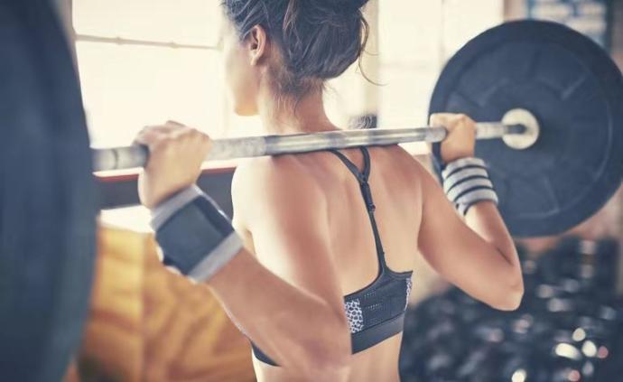 漲知識 | 都說跑步應該練好力量,但你知道怎么練嗎