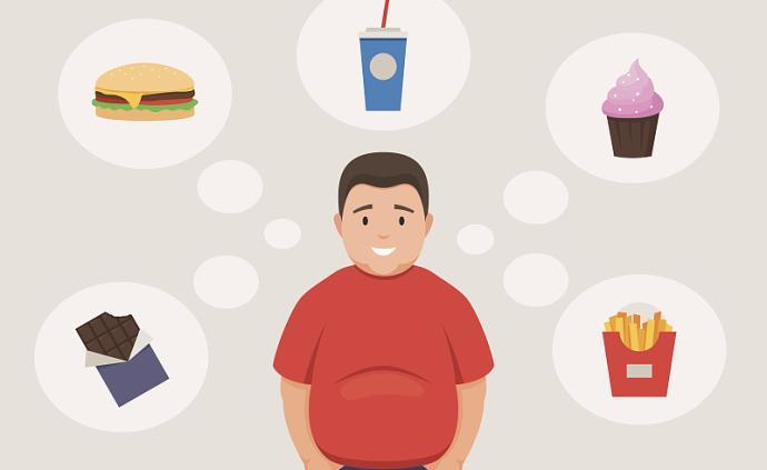 過完暑假家里多了個胖娃娃,孩子胖就是健康嗎?