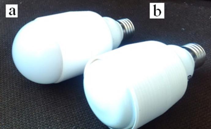 """俄羅斯科學家點亮""""燈具革命"""":設計出可量產的陰極燈原型"""