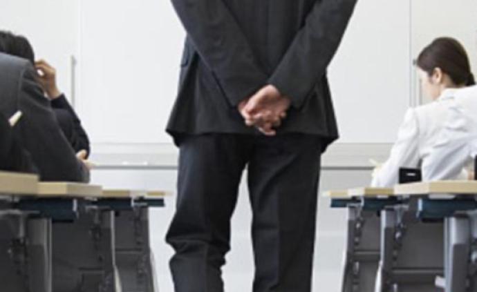 甘肅臨夏州警方破獲事業單位招聘考試作弊案,百余人涉案