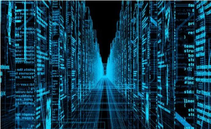 美國斯坦福大學團隊開發出更高效易操作的超算編程語言