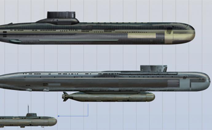 技术派|神秘的存在 :俄深海科研事?#26102;?#21518;的特?#26234;?#33351;(下)