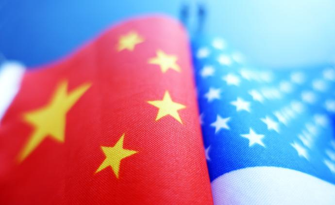 环球时报:中美谁在铸成历?#21453;?#35823;,?#23548;?#35828;了算