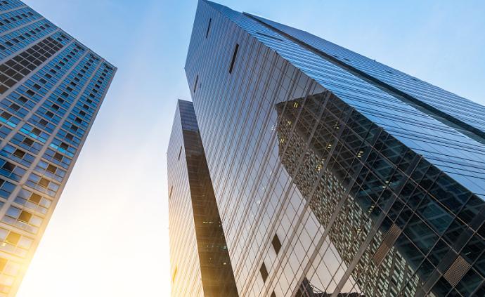 连平:金融基础设施的改革要与资本市场开放相协调