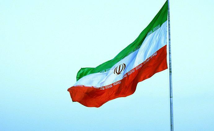 伊朗駐華使館:即日起伊朗對中國公民免簽,允許逗留21天