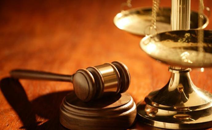 台州法院出台规制民事虚假诉讼实施细则,举报查实最高奖万元