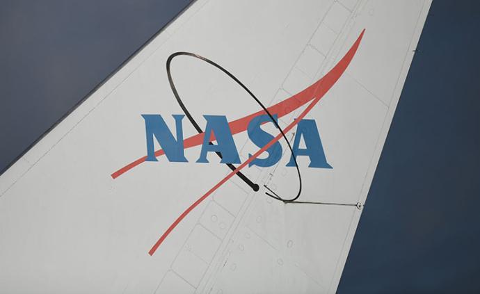 NASA與13家商業航天企業合作,無償為其提供知識和資源