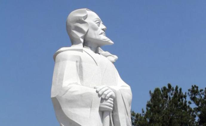 劉奕︱陶淵明詩中的農事:非予之世農,亦不能識此語之妙也