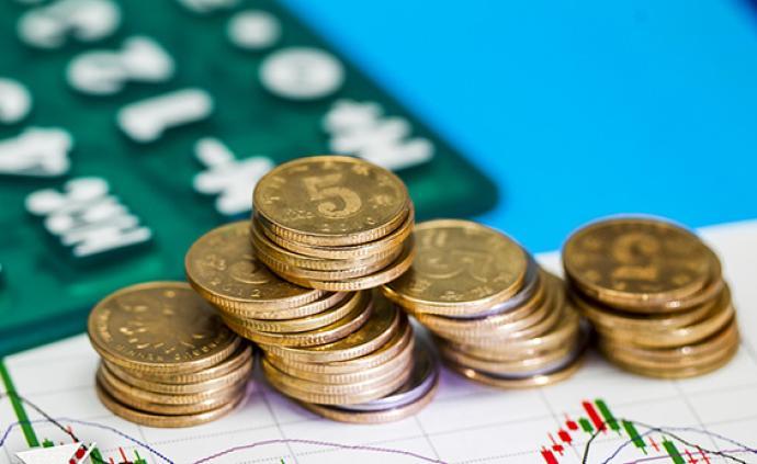 央行官員批判現代貨幣理論:將財政和金融混為一談極其危險