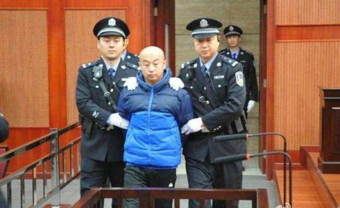媒体:不确定赵志红为呼格案真凶,充分彰显疑罪从无原则