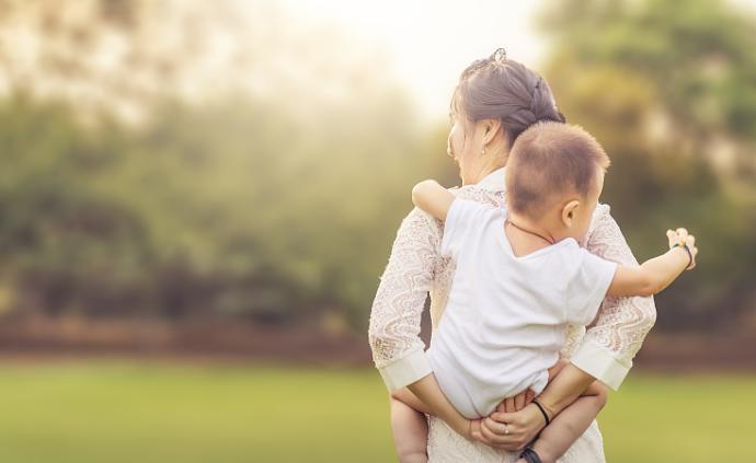我们的儿童观:从公共托育政策变迁看当代育儿焦虑