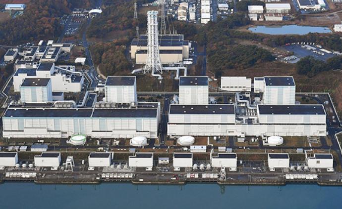 福島第二核電站將報廢:耗資177億人民幣,耗時將超40年