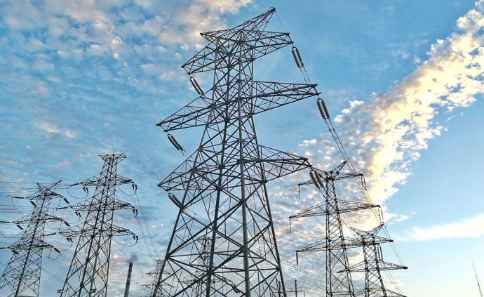 法律视角看电力调度:作为电力市场运营机构应独立于电网企业