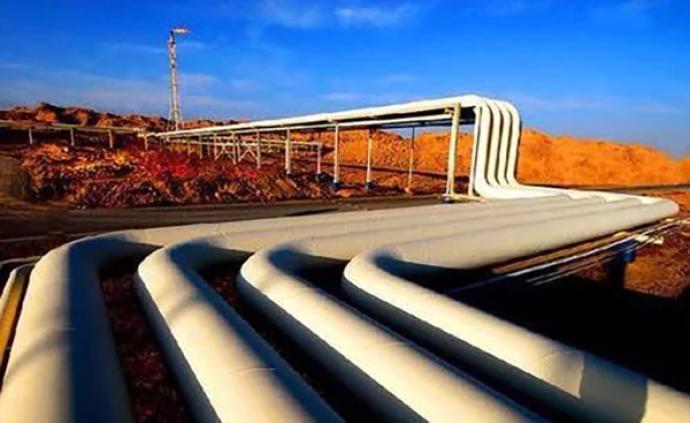 国家油气管网公司成立后,省级管网公司将何去何从?