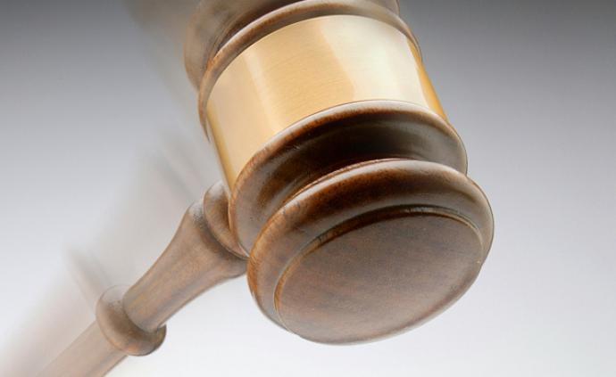 二手房交易騙局81人被騙1.89億,涉案兩人一人被判無期