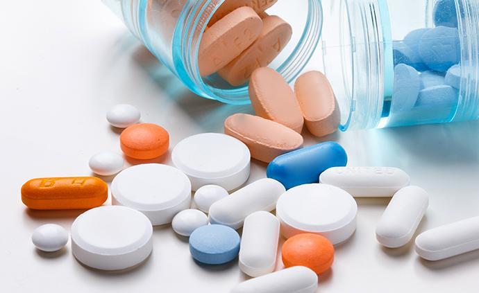 国常会:短缺药清单中的品种允许企业自主合理定价