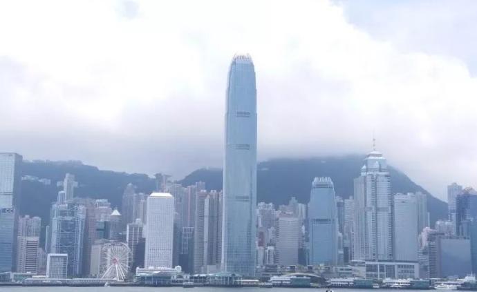 香港24小时丨香港8月16日发生了什么?