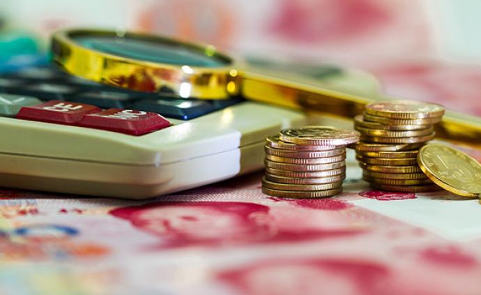 来论|贷款市场报价利率形成机制调整是变相降息吗?