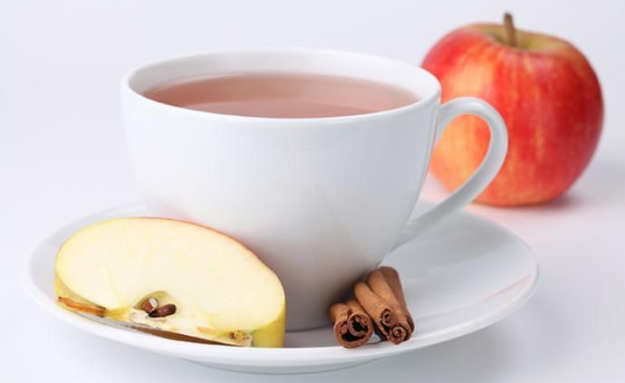 科学家发现类黄酮食物有助降低死亡风险,茶、苹果等即可实现