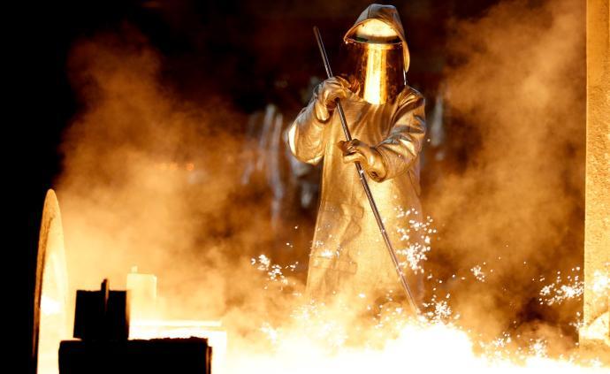 国内钢价或止跌:社会库存终结9周上升态势,钢厂限产扩大