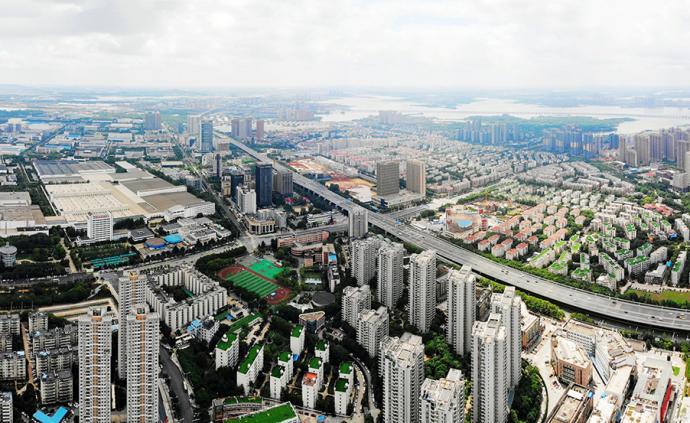 武汉开发区:高端人才暂未就业直系家属一年获3.6万元补贴