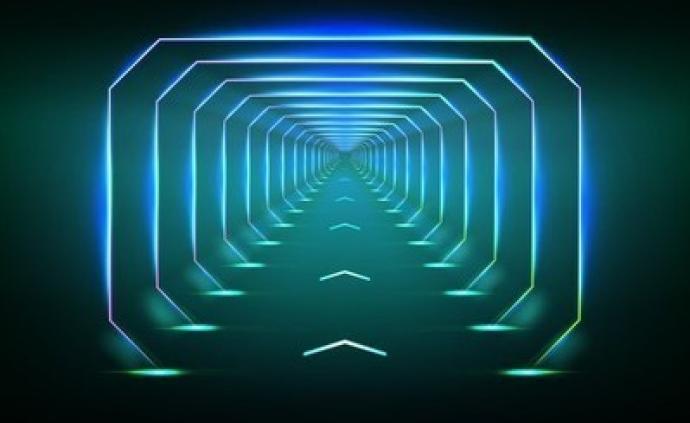 """中奥首次实现高维度量子""""隐形传态"""",将开启量子技术新应用"""