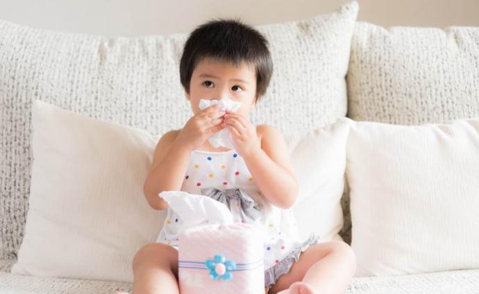 得了过敏性鼻炎,夏季要如何避开过敏原
