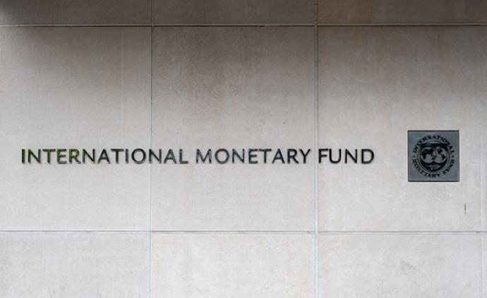 """阿根廷局勢牽動""""債主""""IMF神經,即將派團隊前往當地協商"""