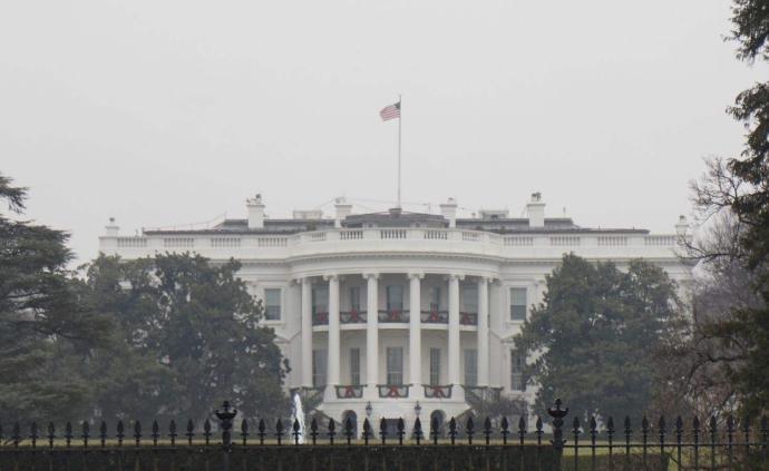 白宮正考慮減稅,防經濟陷入衰退