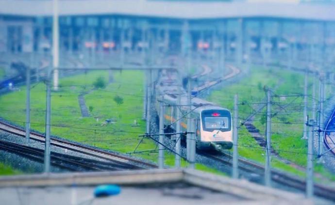 成都城市轨交第四期建设规划获批,总投?#35270;?318亿元