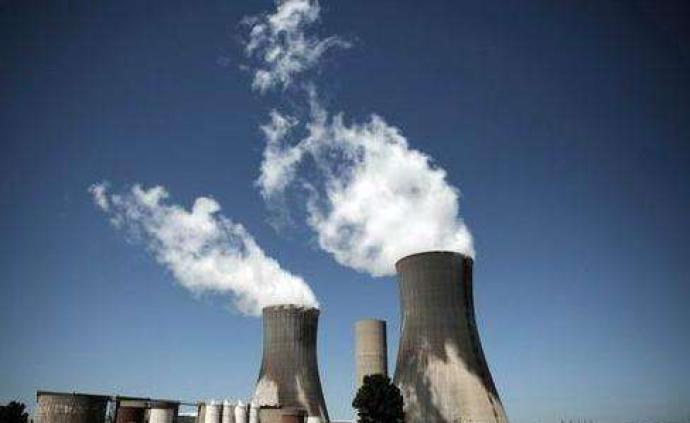 中國大陸在運核電機組47臺,居全球第三