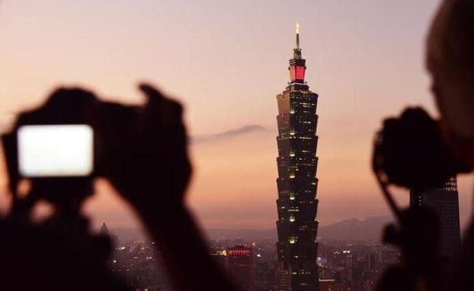臺專家告誡民進黨當局:莫誤判形勢升級對抗,加劇臺海緊張