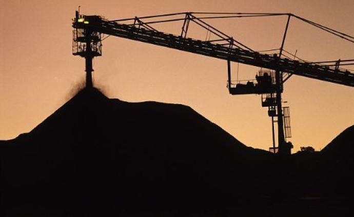 虧損面縮小仍在50%左右,煤電企業困局如何破解