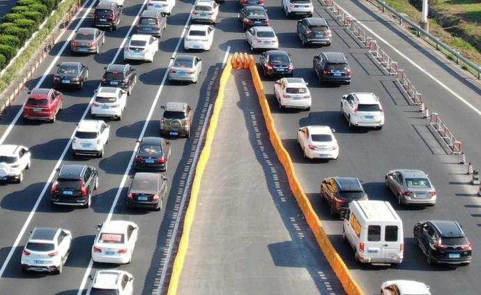 工信部回應燃油車退出時間表:有條件地區設燃油車禁行區試點