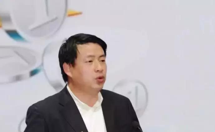 中文在線董事長:傳遞對社會有益價值觀的作品才會穿越時空
