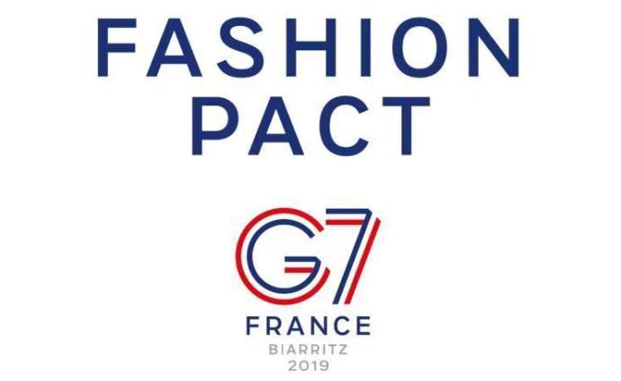 博柏利、香奈兒、愛馬仕等32家時尚公司簽時尚環保協議書