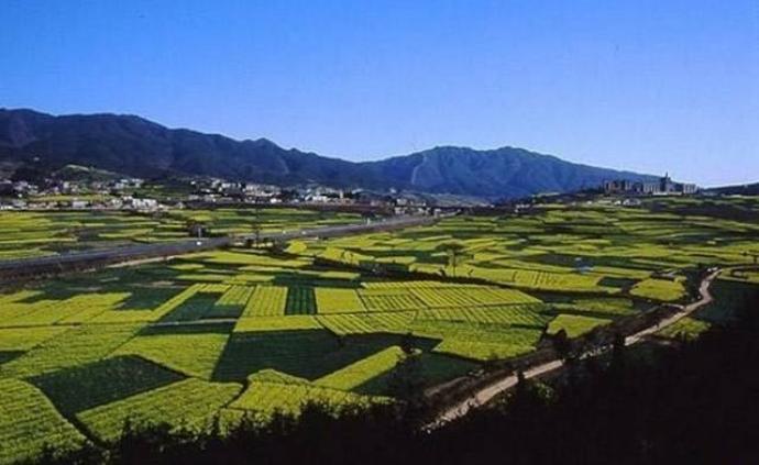 云南通海,蒙古之根和洞經音樂