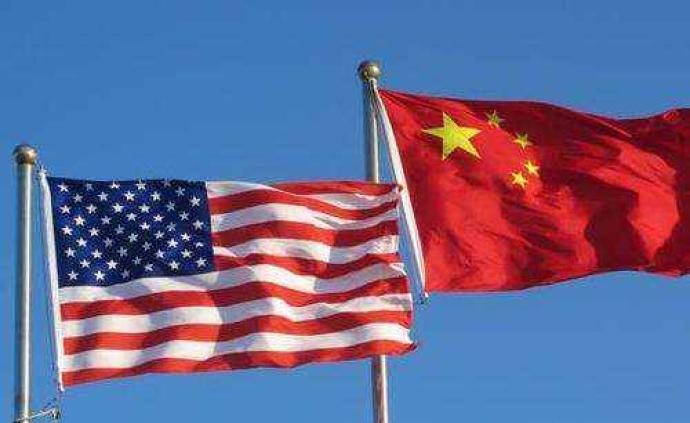 新华时评:坚决反制贸易霸凌,捍卫中方合法权益