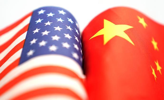 环球社评:中国的工具篮里都是反制美方的实锤