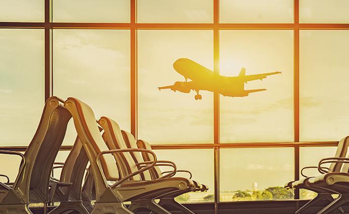 南通通州:南通新机场两个选址方案正在比对,年底前有望获批